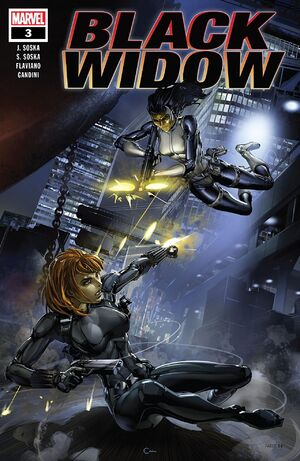 Black Widow Vol 7 3