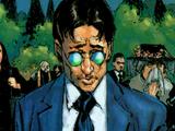Brad Schofield (Earth-616)