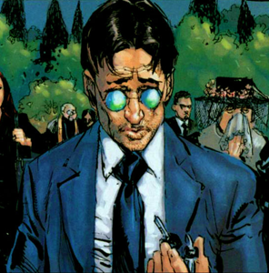 File:Brad Schofield (Earth-616) from Black Widow Vol 3 2 001.png