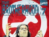 Brotherhood Vol 1 7