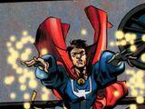 Bruce Banner (Earth-11638)
