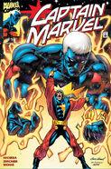 Captain Marvel Vol 4 14