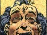 Caspar Wright (Earth-616)