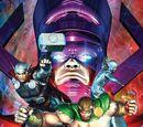God Squad (Earth-616)