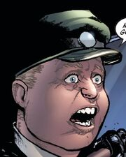 Charlie (Truck Driver) (Earth-616) from New Avengers Vol 2 11 0001