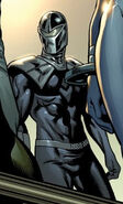Christopher Powell (Earth-58163) from House of M Avengers Vol 1 3 0001