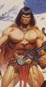 Conan (Earth-616) from Conan Saga Vol 1 13 0001