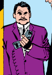 Cosgrove (Earth-616) from Tales to Astonish Vol 1 47 001