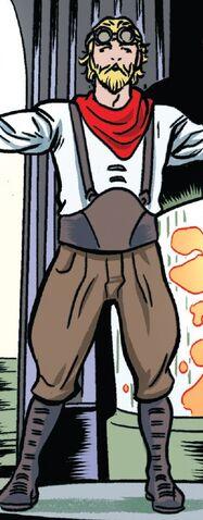 File:Count Crankshaft (Earth-616) from Silver Surfer Vol 8 9 001.jpg