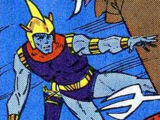 Dakkor (Earth-616)