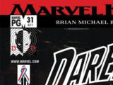 Daredevil Vol 2 31
