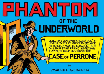 Daring Mystery Comics Vol 1 1 008