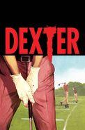 Dexter Vol 1 4 Textless
