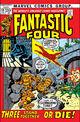 Fantastic Four Vol 1 119.jpg