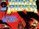 Ghost Rider Vol 3 83