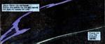 Ginnungagap from Thor Annual Vol 1 5