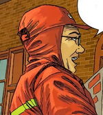 Henry (Earth-616) from Iron Man 2.0 Vol 1 1 0001