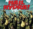Hydra (Earth-616)