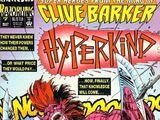 Hyperkind Vol 1 7