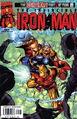 Iron Man Vol 3 22.jpg