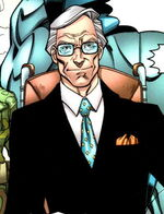 Jerome Jaxon (Earth-5019) from Alpha Flight Vol 3 10
