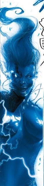 Lucia von Bardas (Earth-616) from Secret War Vol 1 5 0001