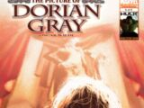Marvel Illustrated: The Picture of Dorian Gray Vol 1 6