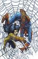 Marvel Team-Up Vol 3 5 Textless.jpg