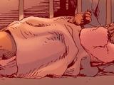 Moira Gray (Earth-616)