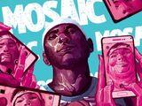 Mosaic Vol 1 6