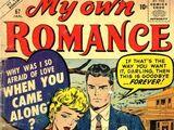 My Own Romance Vol 1 67