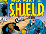 Nick Fury, Agent of S.H.I.E.L.D. Vol 3 36