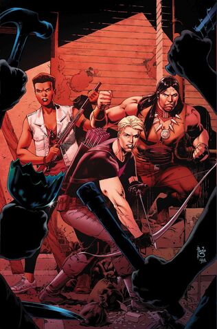 File:Occupy Avengers Vol 1 6 Textless.jpg