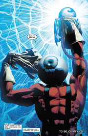 Orb (Mercenary) (Earth-616) from Original Sin Vol 1 2 001
