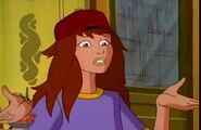 Paige Guthrie (Earth-92131) from X-Men The Animated Series Season 5 12 003