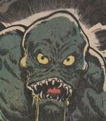 Rastor (Earth-616) from Conan the Barbarian Vol 1 156 001
