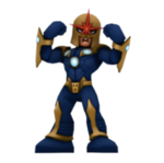Richard Rider (Earth-91119) from Marvel Super Hero Squad Online 001