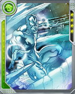 Robert Drake (Earth-616) from Marvel War of Heroes 014