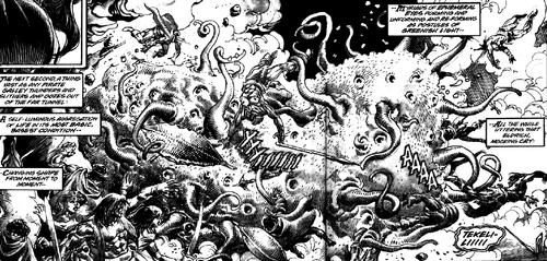 Shoggoths from Conan the Savage Vol 1 4 0002