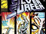 Silver Surfer Vol 3 111