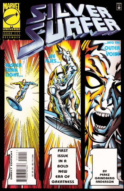 Silver Surfer Vol 3 111.jpg