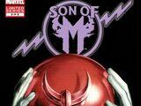 Son of M Vol 1 5