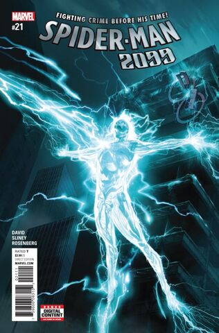 File:Spider-Man 2099 Vol 3 21.jpg
