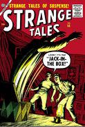 Strange Tales Vol 1 55