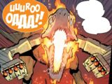 T-Rider Rex (Earth-15513)