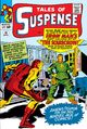 Tales of Suspense Vol 1 51.jpg