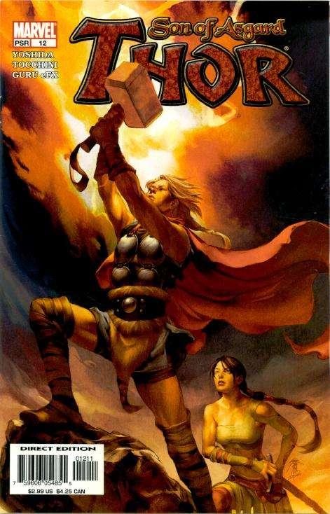 Thor Son of Asgard Vol 1 12.jpg