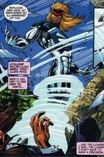 Thunderbolts Vol 1 63 page 15 Pierre Fresson (Earth-616)