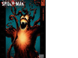 Ultimate Spider-Man Vol 1 60