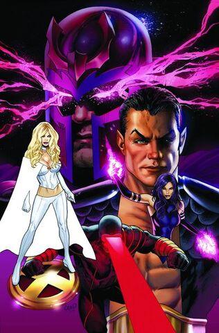File:Uncanny X-Men Vol 1 517 Textless.jpg
